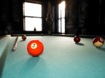 How to Take Care of your Pool Table?