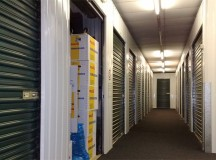 How to Save Money When Renting Self-Storage Units