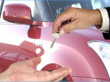 How to Get a Good Deal on a Car Loan