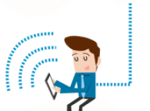How Toll Free Numbers are Helping Small and Medium Businesses