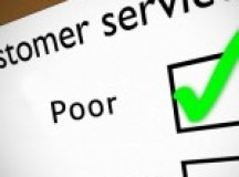 Companies with the Worst Customer Services in the UK
