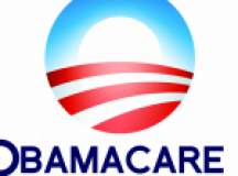 Does the Affordable Care Act Lose Sight of Vision Benefits?