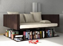 Interesting Pieces of Furniture