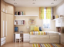 Tips for Creating the Perfect Child's Bedroom