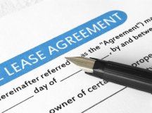Understanding the Necessity for a Commercial Lease Agreement