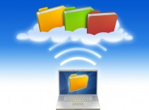 Affordable Solutions for Every Business's Data Storage Needs