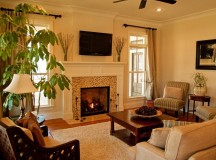 Tips on Making the Most of Your Living Room Space