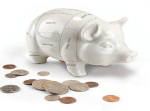 Practical Money Management and Financial Planning Advice
