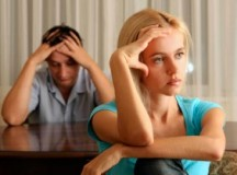 Different Ways to Support a Spouse during Tension-Filled Crisis