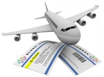 How to Save Money on Airline Tickets