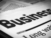 How to Teach Graduates to Write Business Articles