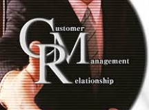 CRM in the future: How should it be?