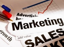 The Importance of Point of Purchase Displays in Advertising