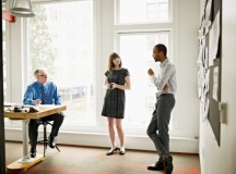 Choosing Work Outings Your Whole Company Will Enjoy