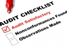 An Overview of Health and safety Audit Service