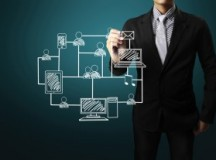 Current IT Trends in Organizations to Drive Profit and Trim Down Expenses