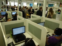 Call Centres-Getting Customer Service Right