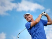 Common Golfing Injuries and How To Prevent Them