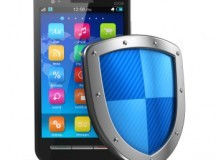 Top Free Security Apps for Android and iOS