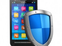 Cybersecurity on the Go: Keeping Your Valued Gadgets Secure While Traveling
