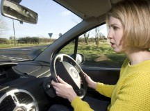Overcome Your Driving Phobia - How to Avoid Getting Into a Car Accident