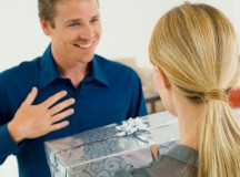 Do You Know How to Give the Perfect Gift?