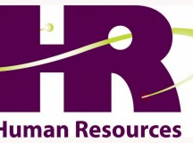 Hot HR Issues in 2013