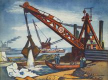 Starting a Marine Construction Company