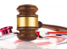 Why Do Doctors Need Medical Malpractice Insurance?