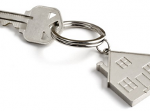 Top Qualities of a Property Conveyancing Solicitor