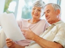 Life Insurance for Healthy Seniors