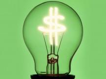 Tips on Saving on Energy and Lighting Costs