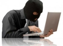 How to Avoid Online Banking Fraud