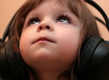Best Headphones to Prevent Hearing Damage in Children