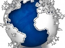 Brand Management Through Ecommerce-The Revolutionary Setup
