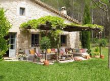 Safeguard Your Garden Against Animals