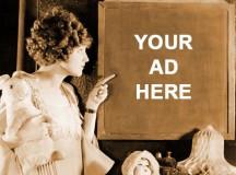 Native Advertising Methods