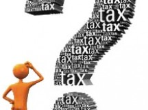 Tax Advice for Small Businesses