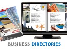 Top Ten Web Directories according to WebDirectoryReviews.Org