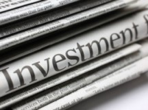 How To Find Reputable Investment Professionals