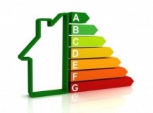 Improving Energy Efficiency on a Global Scale