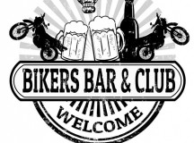 Why Do So Many Motorcyclists Drink and Ride?