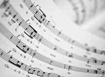 Writing A Song? Music Publishers Will Help Keep It Yours