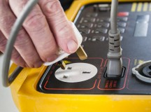 Acquiring Home-improvement Skills: Become a PAT Tester