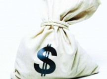 Personal Loans Cover Many Needs for Families