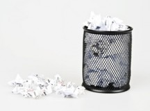 Why Companies Need Confidential Waste Disposal?