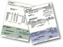 How Printing Checks Through QuickBooks Can Save Time and Money