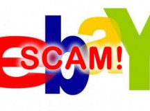 The Most Common Scams on eBay