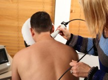 Laser Therapy Provides Safer Alternative for Chronic Pain Relief