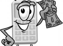 Advantages of Using Loan Calculators